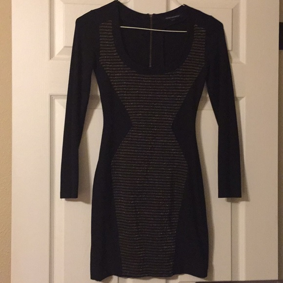 093c278f4ad French Connection Dresses